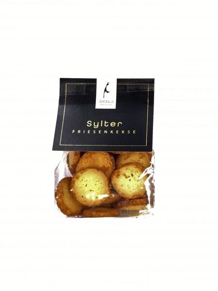 Sylter Friesenkekse, 125 g