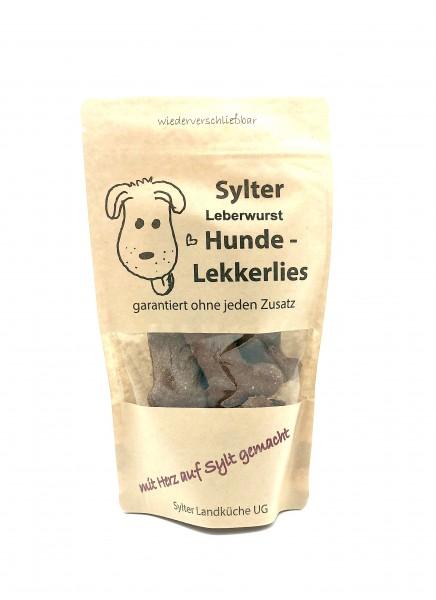 Sylter Hundelekkerlies