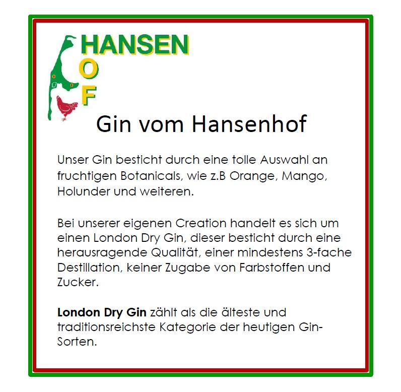 Gin-vom-Hansenhof611f97dc09322